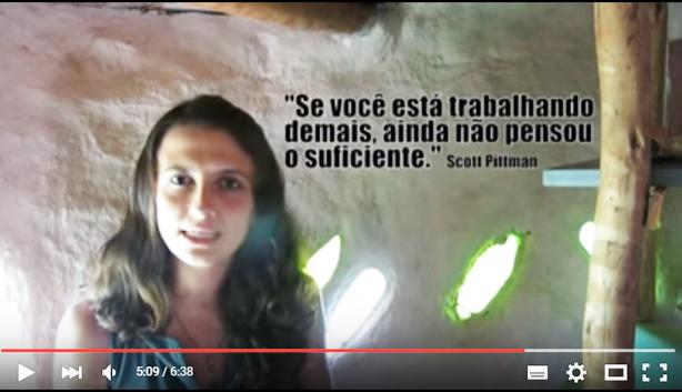 Clique na imagem para ver o video