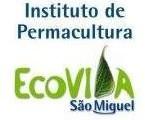 Instituto EcoVIDA São Miguel