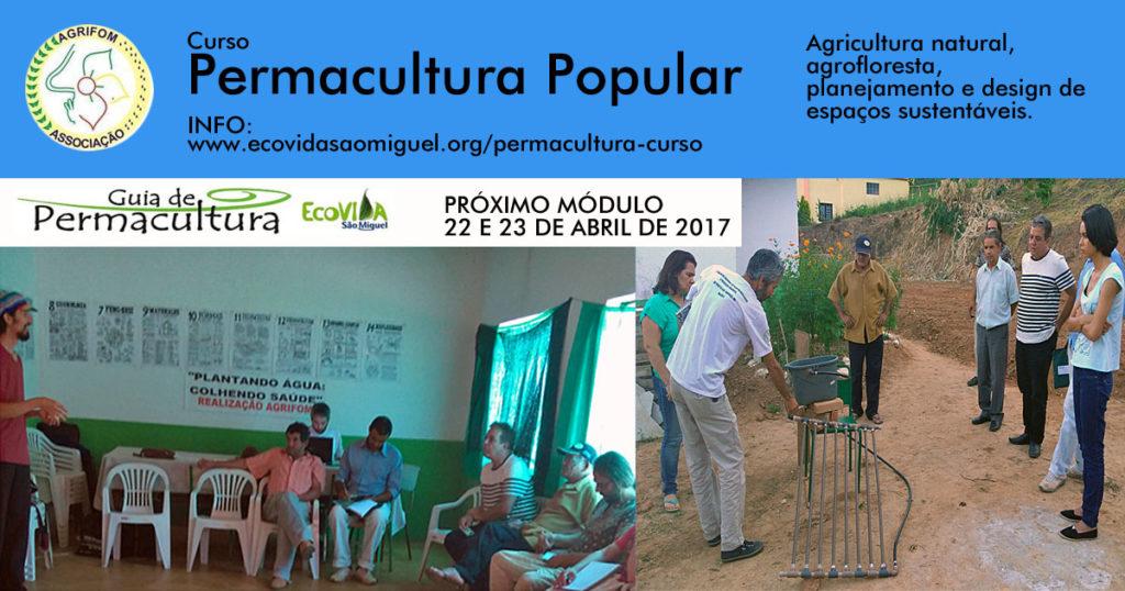Agricultura natural e design