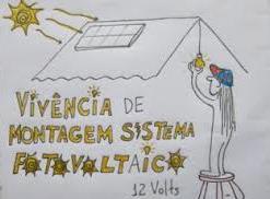 Vivendo com baixa tensão (12 volts)